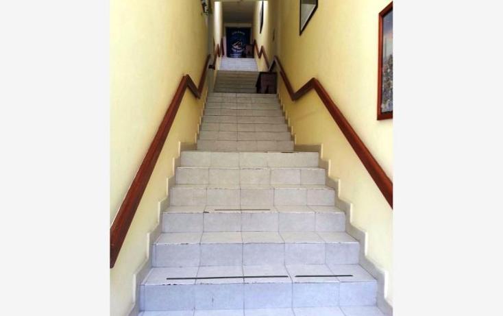 Foto de edificio en renta en  , navarro, torreón, coahuila de zaragoza, 2026026 No. 23
