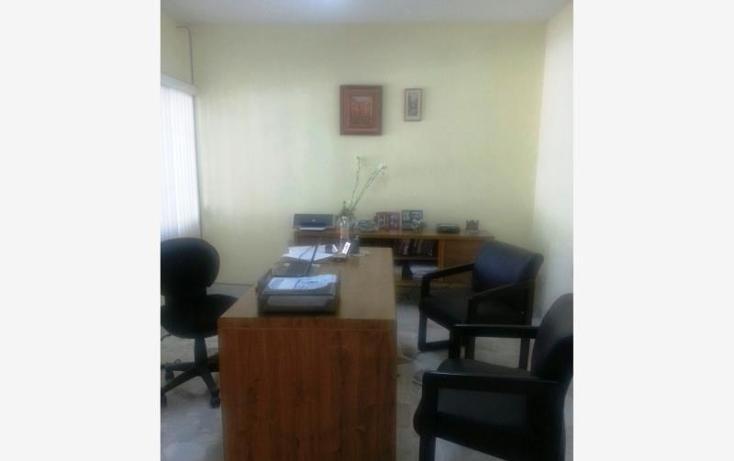 Foto de edificio en renta en  , navarro, torreón, coahuila de zaragoza, 2026026 No. 26