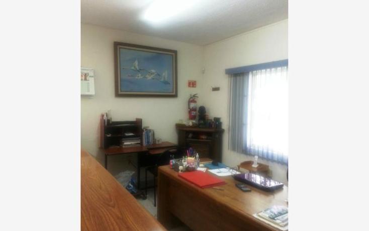 Foto de edificio en renta en  , navarro, torreón, coahuila de zaragoza, 2026026 No. 29
