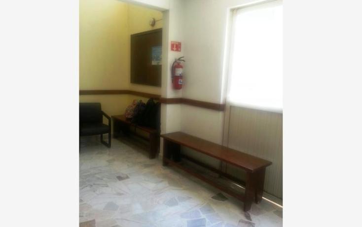 Foto de edificio en renta en  , navarro, torreón, coahuila de zaragoza, 2026026 No. 31