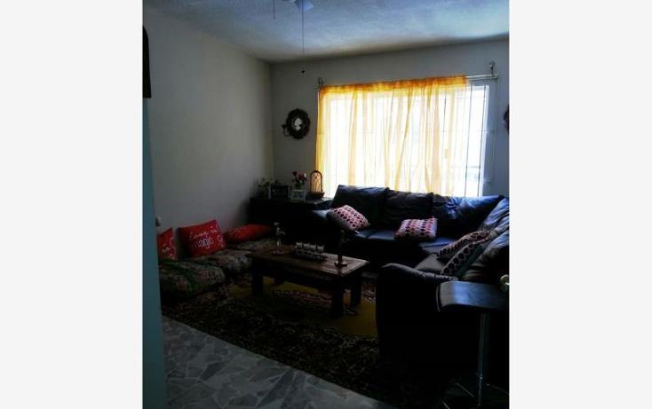 Foto de edificio en renta en  , navarro, torreón, coahuila de zaragoza, 2026026 No. 35