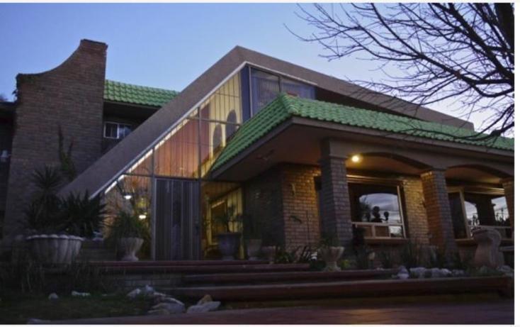 Foto de casa en venta en  , navarro, torreón, coahuila de zaragoza, 2657506 No. 01