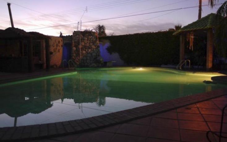 Foto de casa en venta en  , navarro, torreón, coahuila de zaragoza, 2657506 No. 02