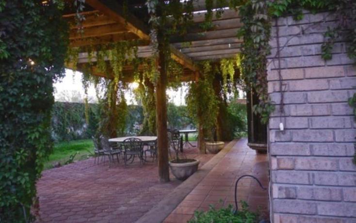 Foto de casa en venta en  , navarro, torreón, coahuila de zaragoza, 2657506 No. 03
