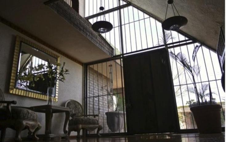 Foto de casa en venta en  , navarro, torreón, coahuila de zaragoza, 2657506 No. 04