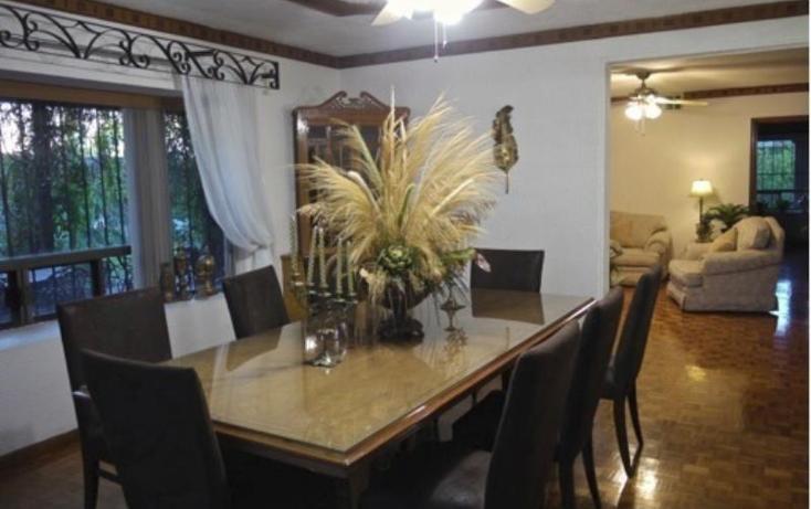 Foto de casa en venta en  , navarro, torreón, coahuila de zaragoza, 2657506 No. 05