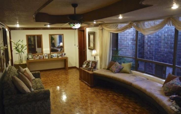 Foto de casa en venta en  , navarro, torreón, coahuila de zaragoza, 2657506 No. 06