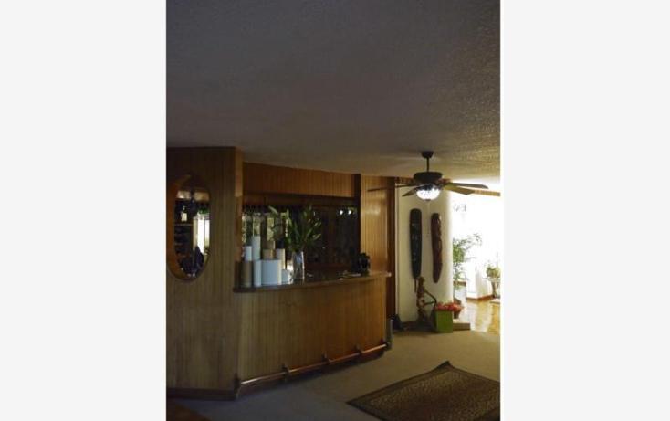 Foto de casa en venta en  , navarro, torreón, coahuila de zaragoza, 2657506 No. 07