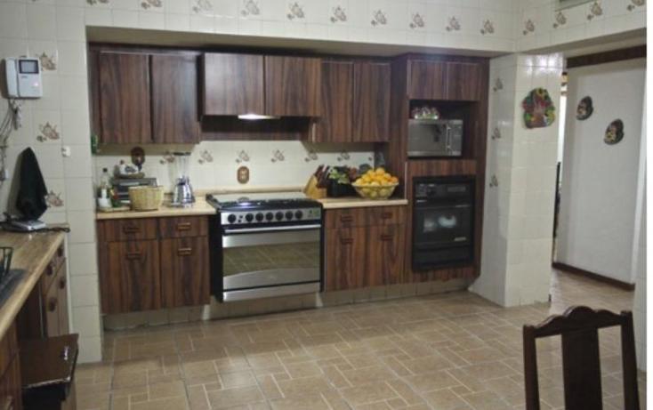 Foto de casa en venta en  , navarro, torreón, coahuila de zaragoza, 2657506 No. 08