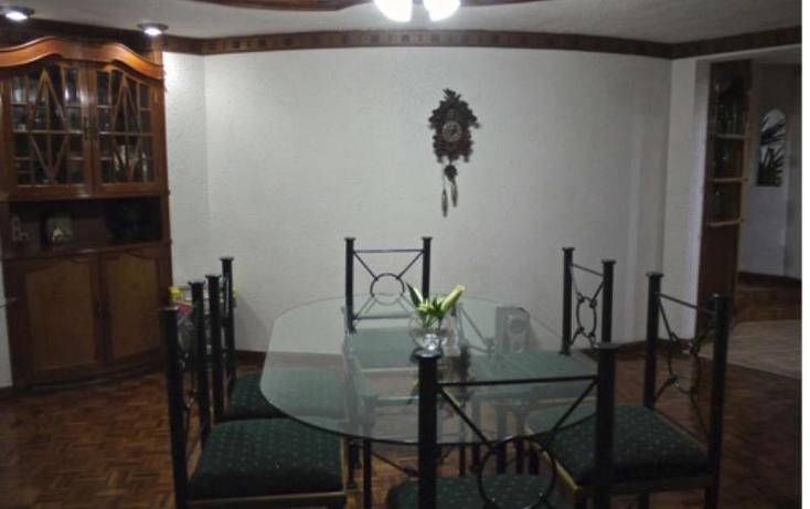 Foto de casa en venta en  , navarro, torreón, coahuila de zaragoza, 2657506 No. 09