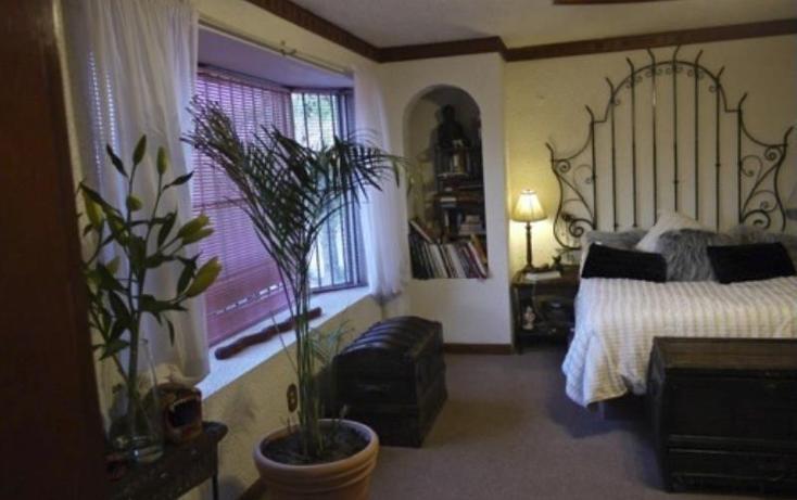 Foto de casa en venta en  , navarro, torreón, coahuila de zaragoza, 2657506 No. 10