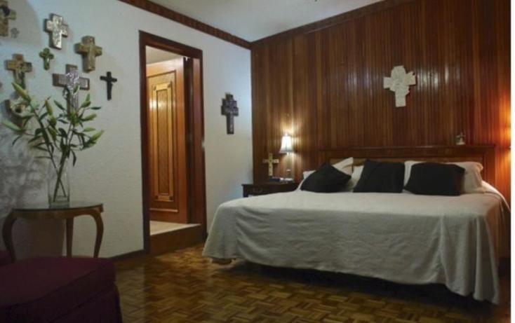 Foto de casa en venta en  , navarro, torreón, coahuila de zaragoza, 2657506 No. 11