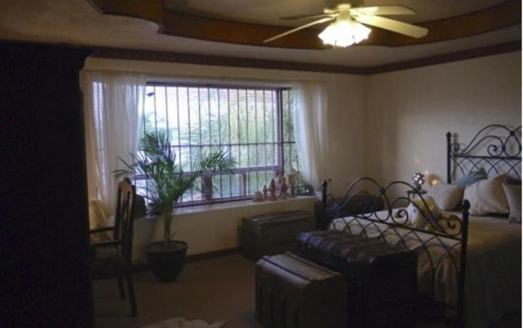 Foto de casa en venta en  , navarro, torreón, coahuila de zaragoza, 2657506 No. 12