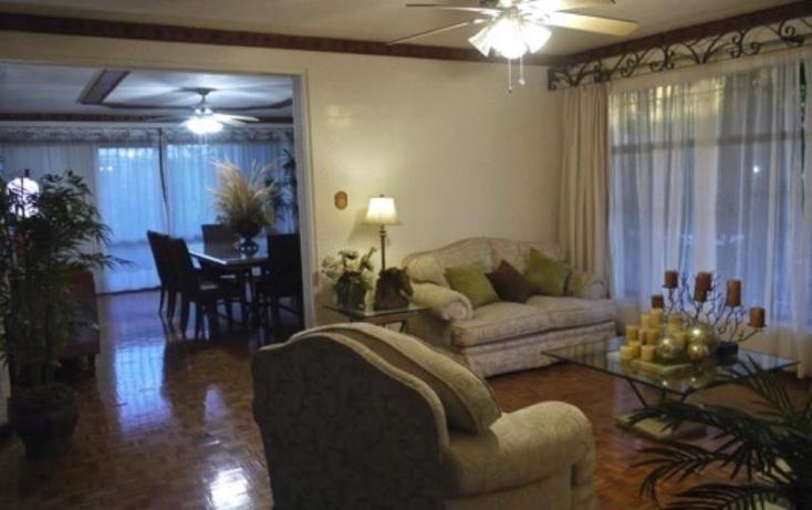 Foto de casa en venta en  , navarro, torreón, coahuila de zaragoza, 2657506 No. 13