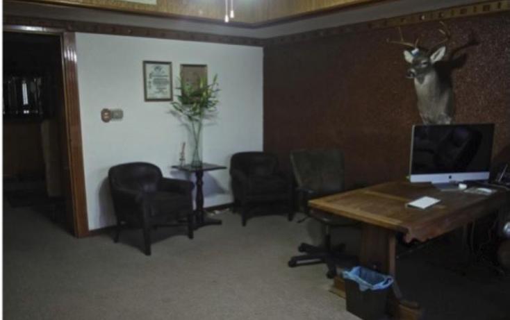 Foto de casa en venta en  , navarro, torreón, coahuila de zaragoza, 2657506 No. 15