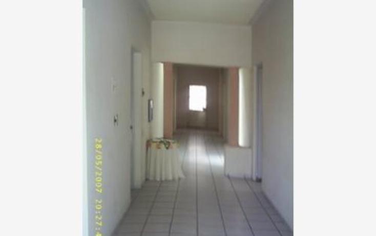 Foto de casa en venta en  , navarro, torre?n, coahuila de zaragoza, 390924 No. 03