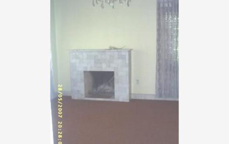 Foto de casa en venta en  , navarro, torre?n, coahuila de zaragoza, 390924 No. 04