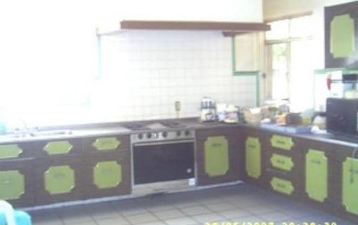 Foto de casa en venta en  , navarro, torre?n, coahuila de zaragoza, 390924 No. 05