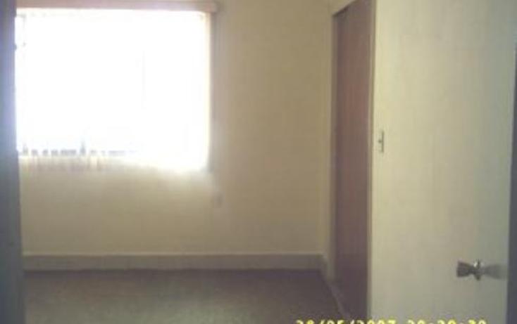 Foto de casa en venta en  , navarro, torre?n, coahuila de zaragoza, 390924 No. 07