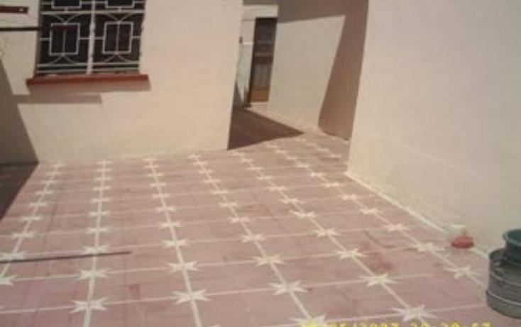 Foto de casa en venta en  , navarro, torre?n, coahuila de zaragoza, 390924 No. 08