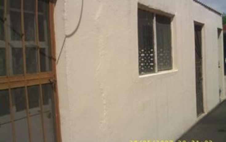 Foto de casa en venta en  , navarro, torre?n, coahuila de zaragoza, 390924 No. 09