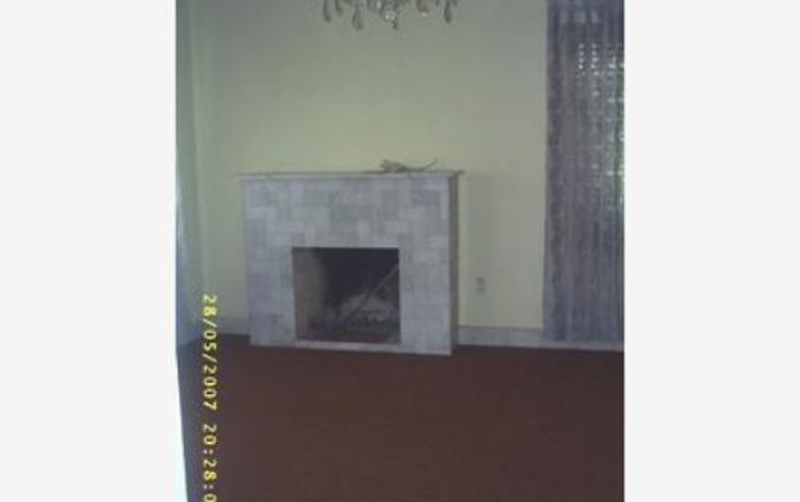 Foto de casa en venta en  , navarro, torre?n, coahuila de zaragoza, 390924 No. 13