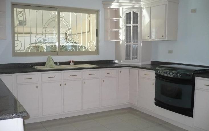Foto de casa en venta en  , navarro, torreón, coahuila de zaragoza, 596495 No. 02