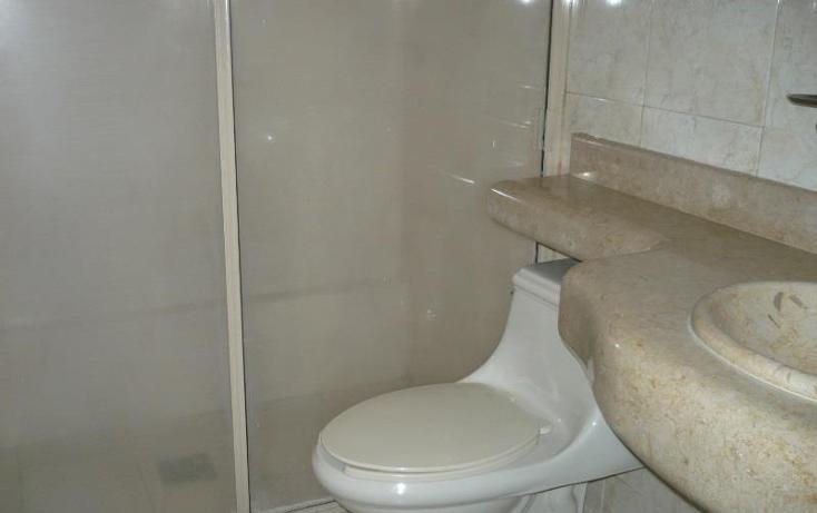 Foto de casa en venta en  , navarro, torreón, coahuila de zaragoza, 596495 No. 03