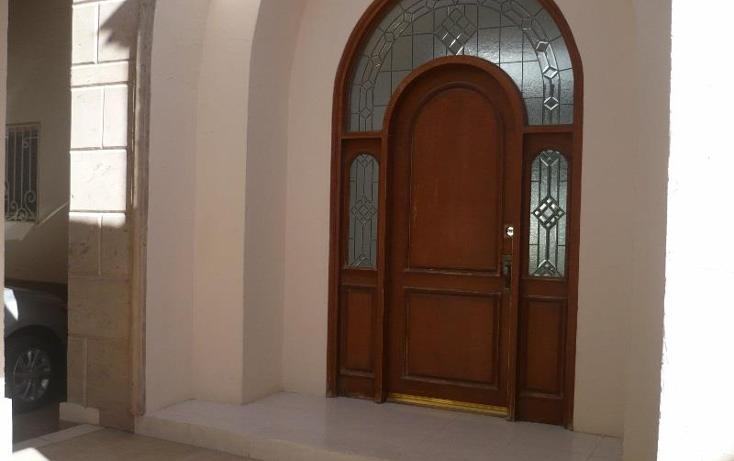 Foto de casa en venta en  , navarro, torreón, coahuila de zaragoza, 596495 No. 04