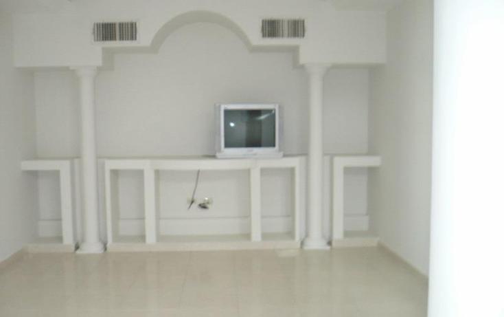 Foto de casa en venta en  , navarro, torreón, coahuila de zaragoza, 596495 No. 08