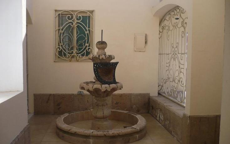 Foto de casa en venta en  , navarro, torreón, coahuila de zaragoza, 596495 No. 09