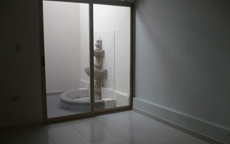 Foto de casa en venta en  , navarro, torreón, coahuila de zaragoza, 596495 No. 10
