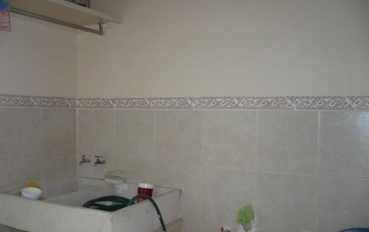 Foto de casa en venta en  , navarro, torreón, coahuila de zaragoza, 596495 No. 12