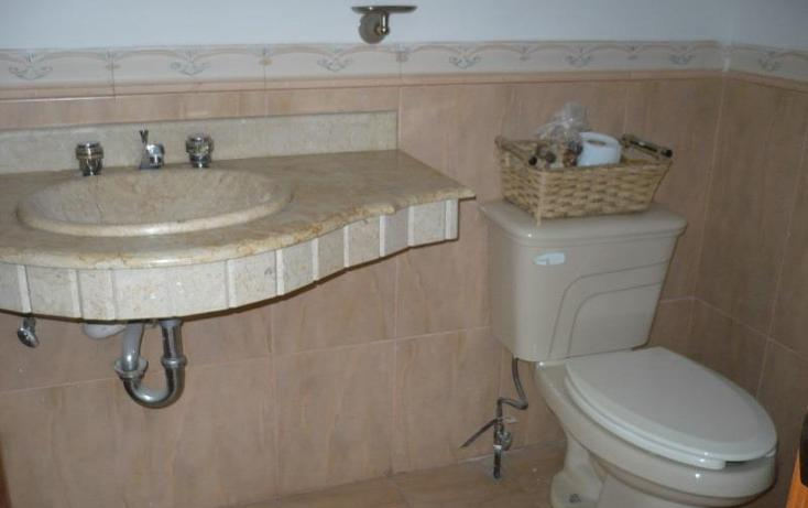 Foto de casa en venta en  , navarro, torreón, coahuila de zaragoza, 596495 No. 13
