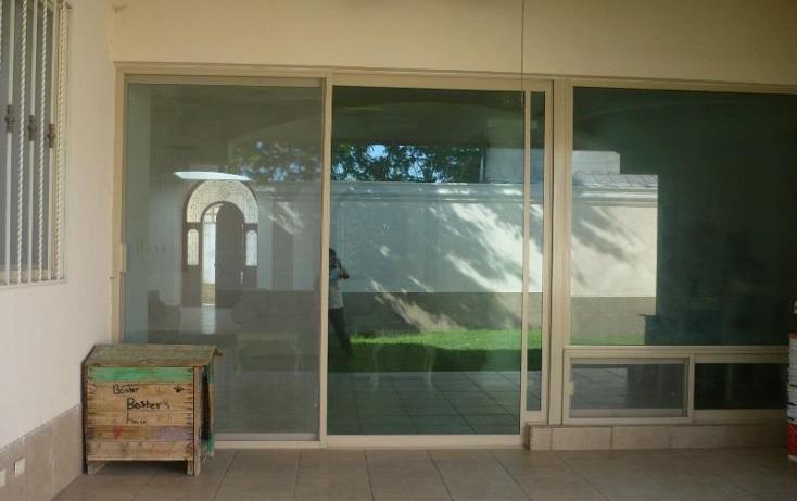 Foto de casa en venta en  , navarro, torreón, coahuila de zaragoza, 596495 No. 14