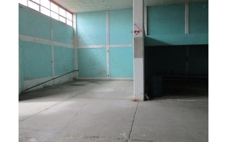 Foto de nave industrial con id 475911 en venta los ángeles no 04