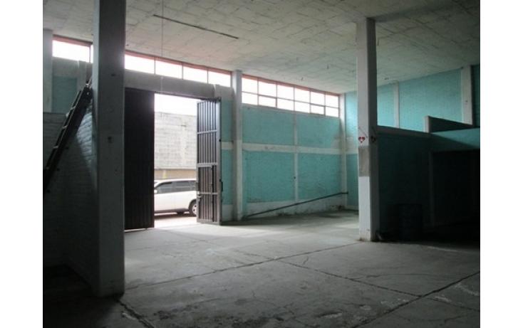 Foto de nave industrial con id 475911 en venta los ángeles no 05