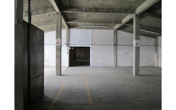 Foto de nave industrial con id 475911 en venta los ángeles no 10