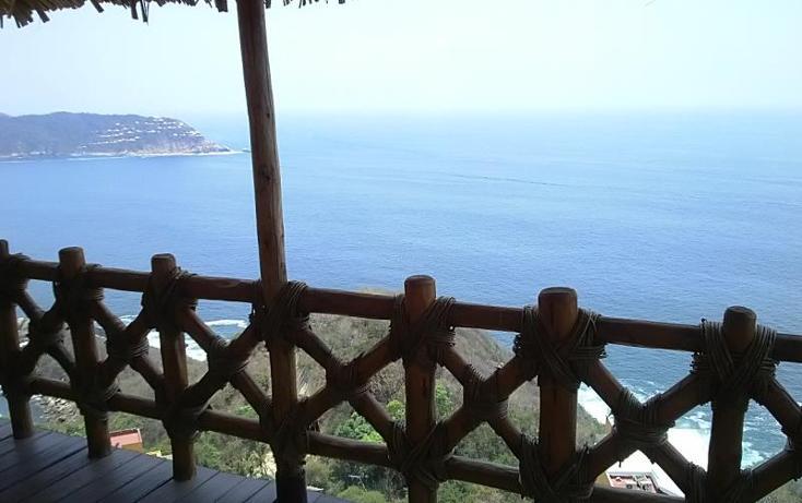 Foto de departamento en venta en navegantes 130, brisas del mar, acapulco de juárez, guerrero, 1765804 No. 13