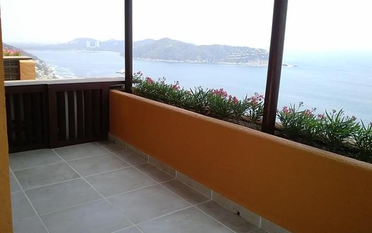 Foto de departamento en venta en navegantes 130, brisas del mar, acapulco de juárez, guerrero, 1765804 No. 28