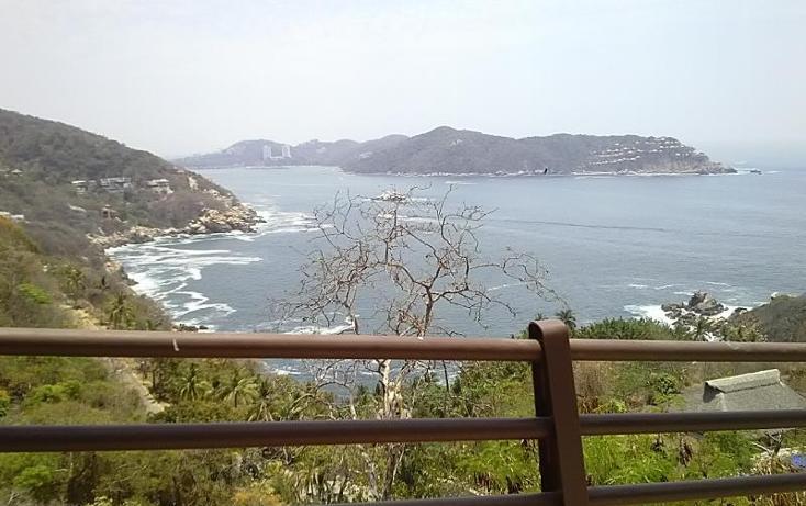 Foto de departamento en venta en navegantes 130, brisas del mar, acapulco de juárez, guerrero, 1765804 No. 35