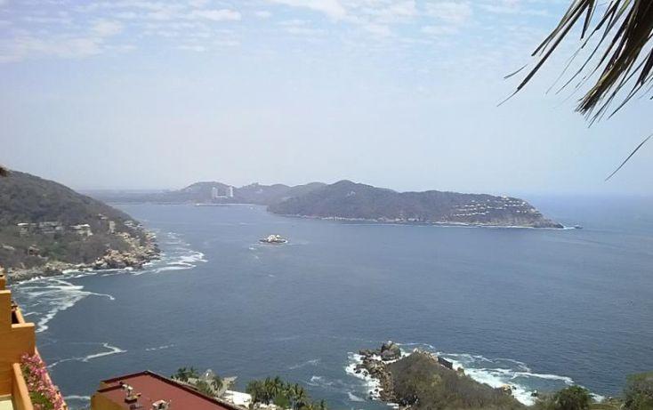 Foto de departamento en venta en navegantes 130, lomas del marqués, acapulco de juárez, guerrero, 1765804 no 27