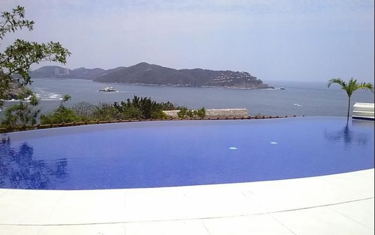 Foto de departamento en venta en navegantes, lomas del marqués, acapulco de juárez, guerrero, 629542 no 09