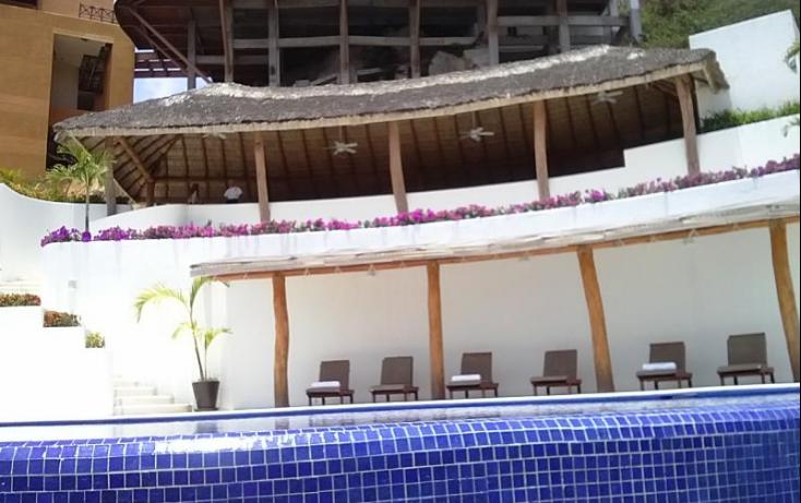 Foto de departamento en venta en navegantes, lomas del marqués, acapulco de juárez, guerrero, 629542 no 11