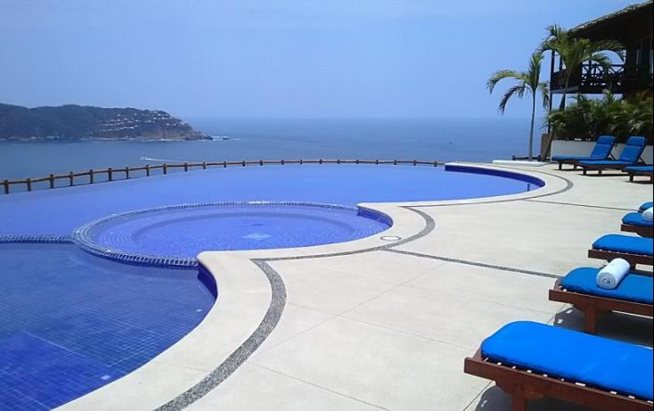 Foto de departamento en venta en navegantes, lomas del marqués, acapulco de juárez, guerrero, 629542 no 13