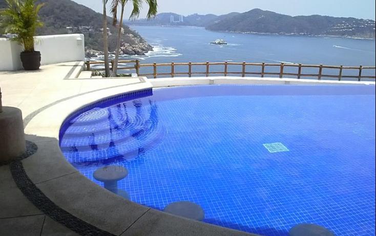 Foto de departamento en venta en navegantes, lomas del marqués, acapulco de juárez, guerrero, 629542 no 14