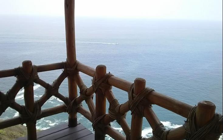 Foto de departamento en venta en navegantes, lomas del marqués, acapulco de juárez, guerrero, 629542 no 28