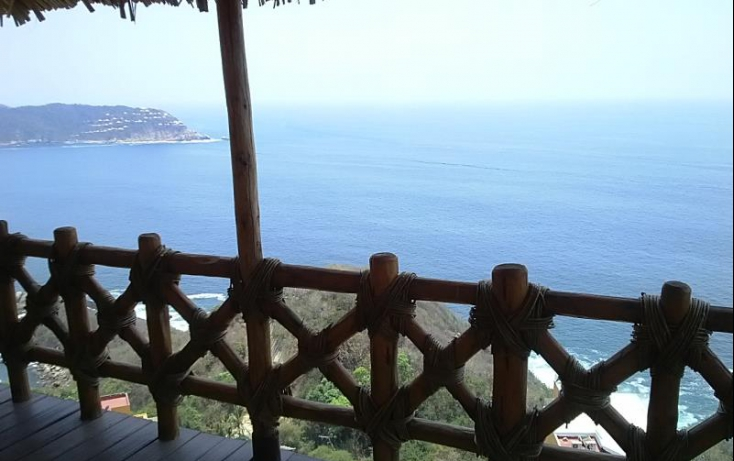 Foto de departamento en venta en navegantes, lomas del marqués, acapulco de juárez, guerrero, 629542 no 36