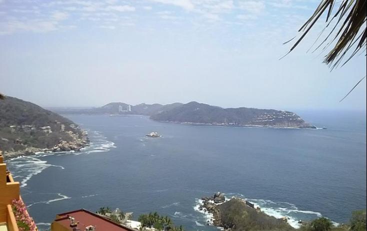 Foto de departamento en venta en navegantes, lomas del marqués, acapulco de juárez, guerrero, 629542 no 38