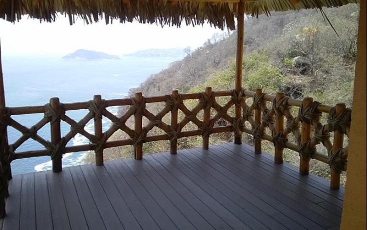 Foto de departamento en venta en navegantes, lomas del marqués, acapulco de juárez, guerrero, 629542 no 41